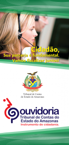 cartilha22