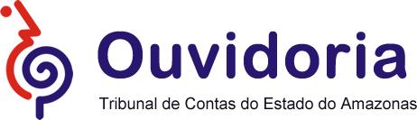 Ouvidoria – Tribunal de Contas do Estado do Amazonas