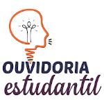 OUVIDORIA ESTUDANTIL -LOGO COM FUNDO BRANCO-150x150