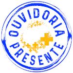 OUVIDORIA + PRESENTE - LOGO COM FUNDO BRANCO-150x150