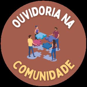 Logo 2 (1)