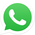WhatsApp-icone_pequeno
